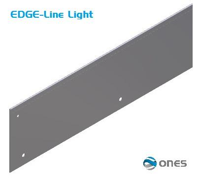 beeteinfassung edge line ones gmbh oliver nagel. Black Bedroom Furniture Sets. Home Design Ideas