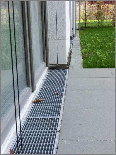 referenzen w rzburg wal ones gmbh oliver nagel engineering services. Black Bedroom Furniture Sets. Home Design Ideas